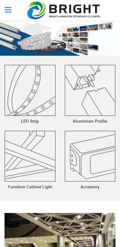 LED-bright-illumination