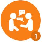 外贸网站定制流程:需求沟通