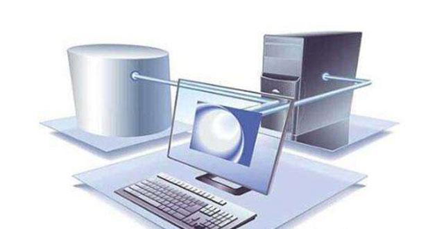 什么样的网站空间才有利于网站优化